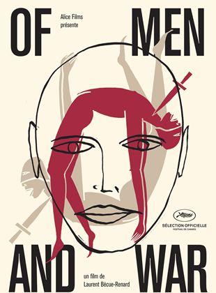 Bande-annonce Of Men and War (Des hommes et de la guerre)