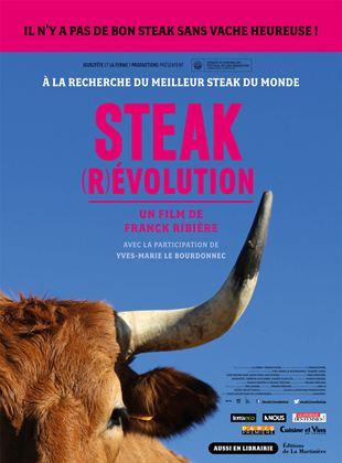 Bande-annonce Steak (R)évolution