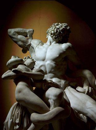 Bande-annonce Les musées du Vatican 3D (Pathé Live)