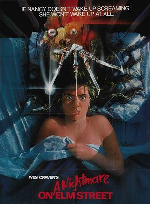 Bande-annonce Freddy - Chapitre 1 : Les Griffes de la Nuit