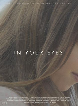 Bande-annonce In Your Eyes