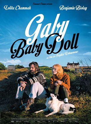 Bande-annonce Gaby Baby Doll