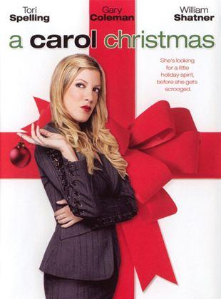 Le Cadeau de Carole
