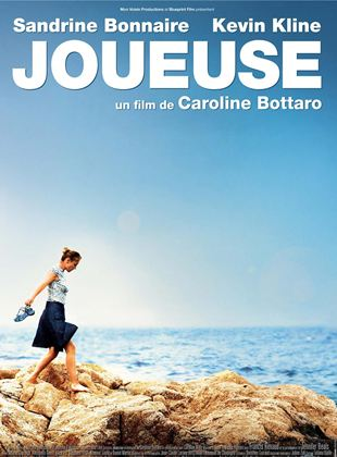 Bande-annonce Joueuse