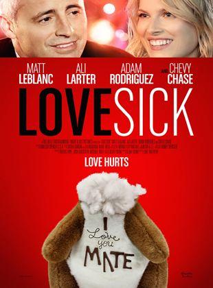 Bande-annonce Lovesick