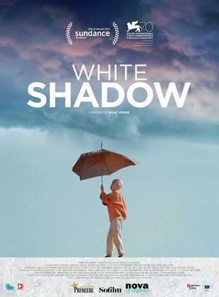 Bande-annonce White Shadow