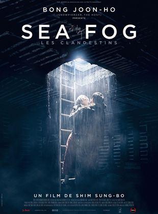Bande-annonce SEA FOG - Les Clandestins