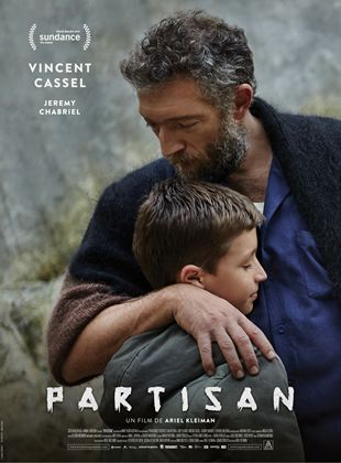 Bande-annonce Partisan