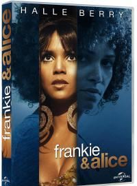 Bande-annonce Frankie & Alice