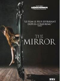 Bande-annonce The Mirror