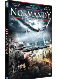 film Normandy streaming