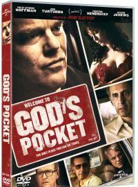 Bande-annonce God's Pocket