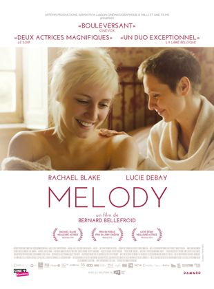 Bande-annonce Melody