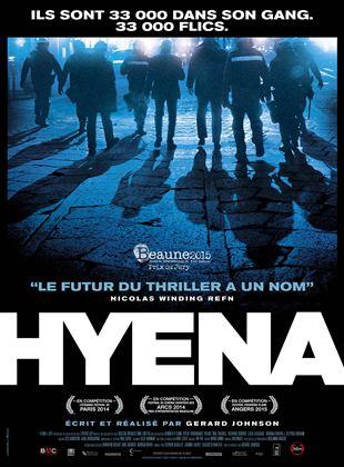 Bande-annonce Hyena
