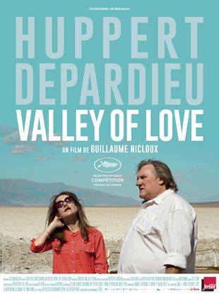 Bande-annonce Valley Of Love