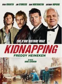 Bande-annonce Kidnapping Mr. Heineken