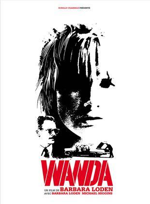 Bande-annonce Wanda