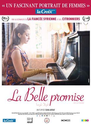 Bande-annonce La Belle Promise