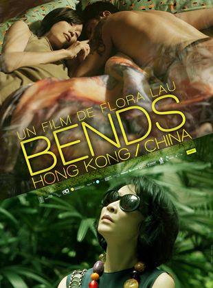 Bande-annonce Bends