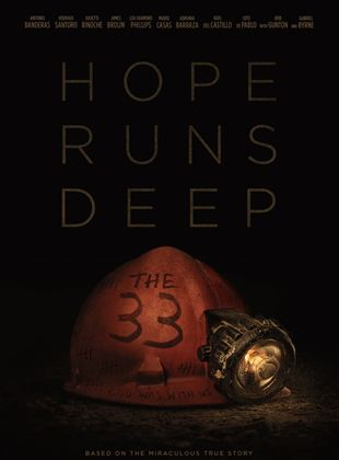 The 33 streaming