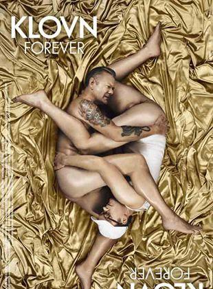 Bande-annonce Klovn Forever