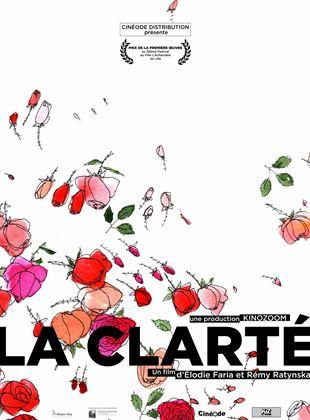 Bande-annonce La Clarté