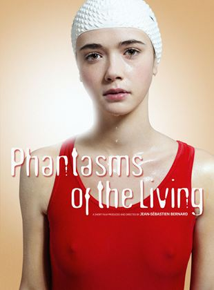 Bande-annonce Phantasms of the living