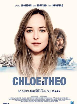 Bande-annonce Chloé & Théo