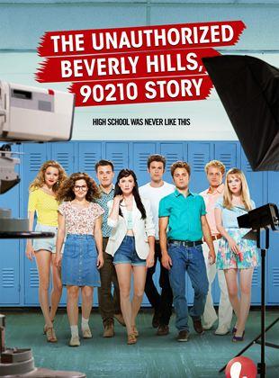 Les Dessous de Beverly Hills 90210