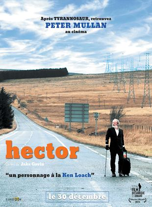 Bande-annonce Hector