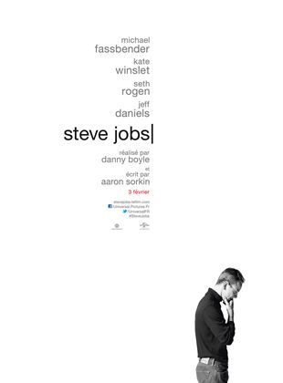 Bande-annonce Steve Jobs