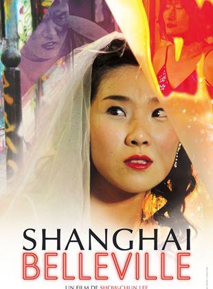 Bande-annonce Shanghaï Belleville