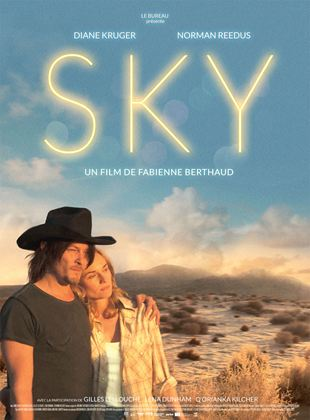 Bande-annonce Sky