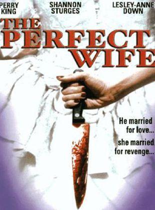 Mariage mortel