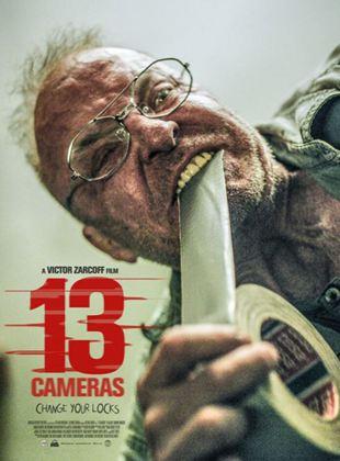 Bande-annonce 13 Cameras
