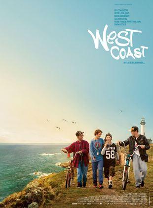 Bande-annonce West Coast