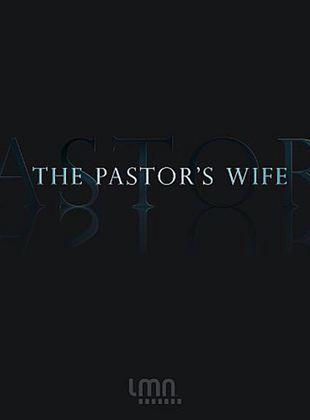 Sous l'emprise du pasteur : l'histoire vraie de Mary Winkler