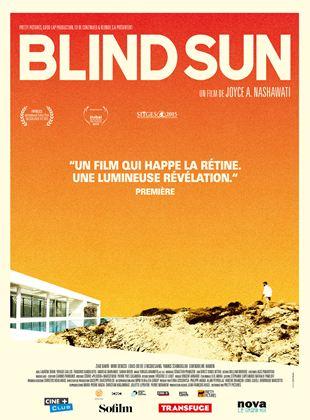 Bande-annonce Blind Sun