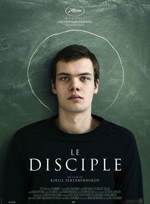 Bande-annonce Le Disciple