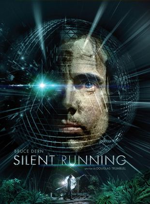 Bande-annonce Silent Running