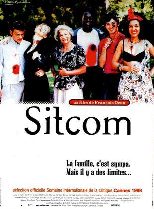 Bande-annonce Sitcom