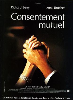Consentement mutuel