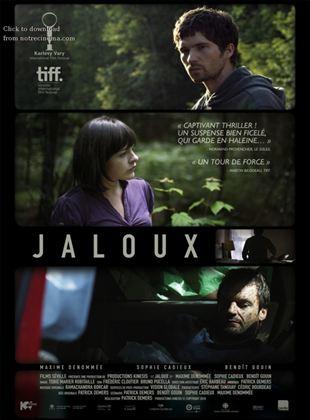 Bande-annonce Jaloux