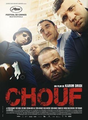 Bande-annonce Chouf