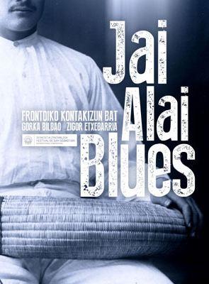 Bande-annonce Jai Alai Blues
