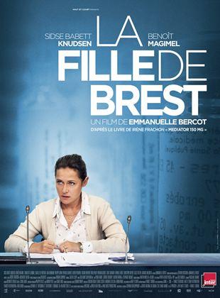 Bande-annonce La Fille de Brest