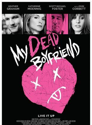Bande-annonce My Dead Boyfriend