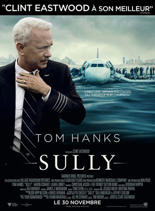 Bande-annonce Sully