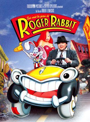 Bande-annonce Qui veut la peau de Roger Rabbit ?
