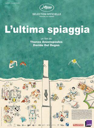 Bande-annonce L'Ultima Spiaggia
